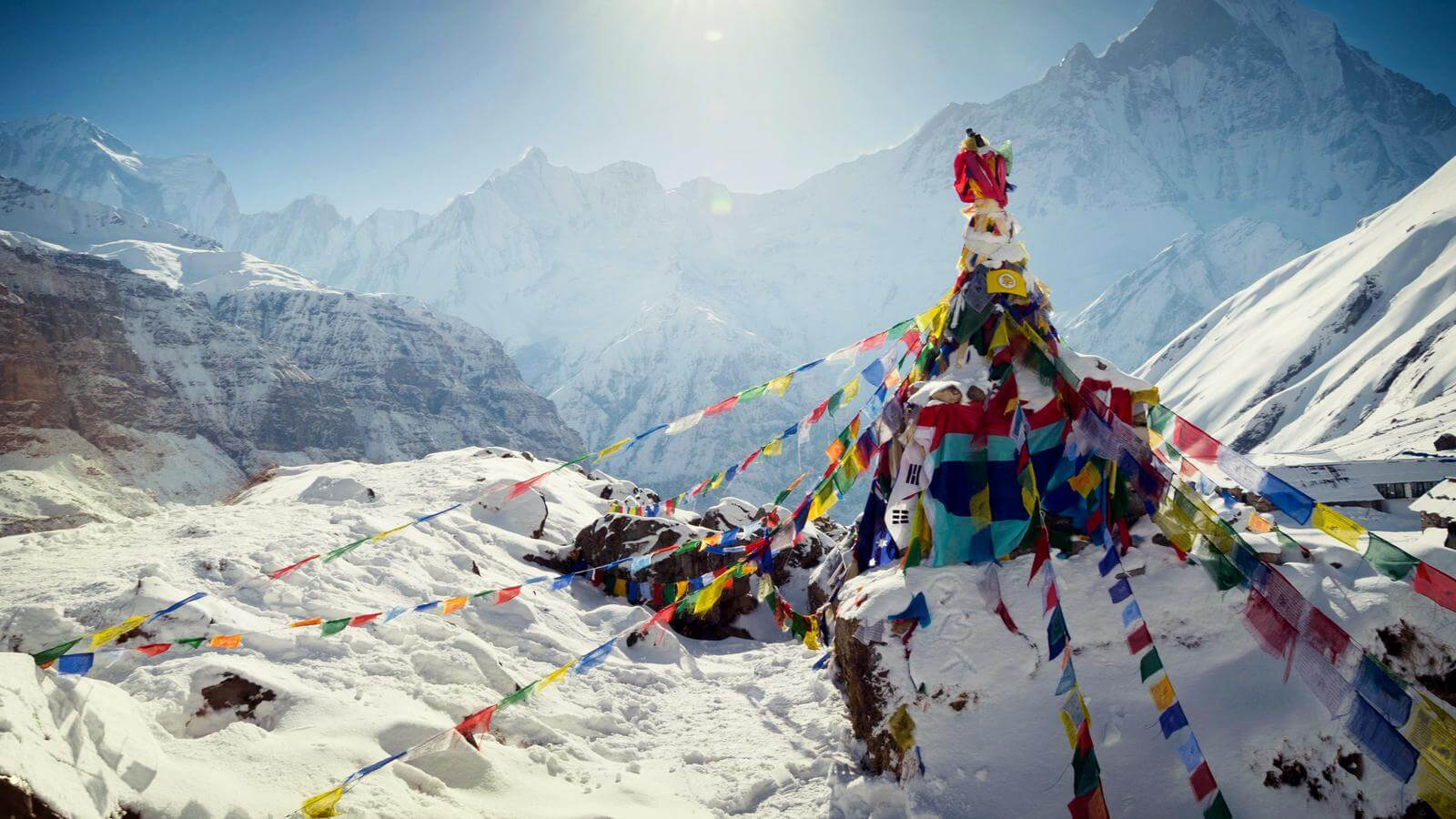 Everest-Base-Camp-Trek-in-Nepal