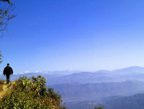 Hill Station, Heritage and Himalayan flight (3)