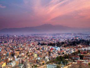 Kathmandu and Heritage Site Tour (6)