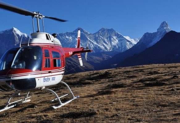 nepal-helicopter-tour